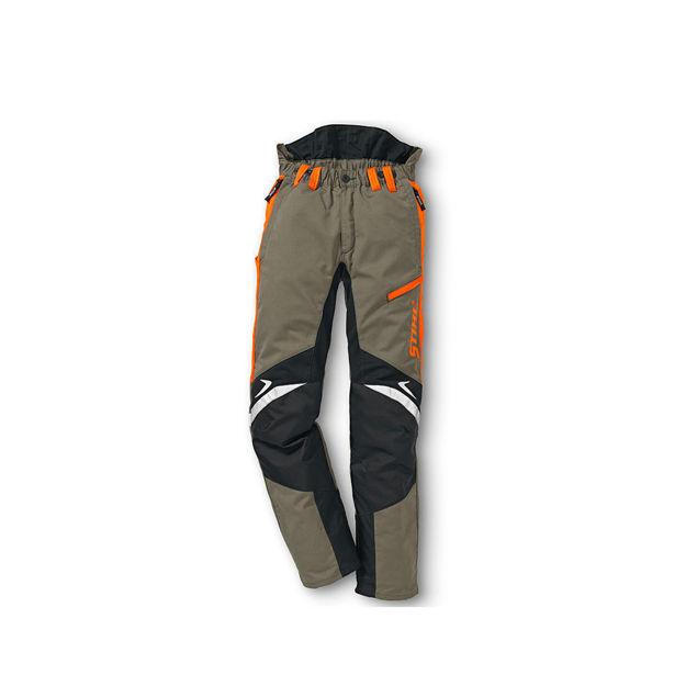 Image de pantaloni antitaglio function ergo stihl