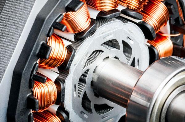 Image de la catégorie Macchine elettriche Stihl