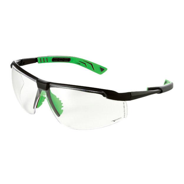 Immagine di occhiale 5x8 trasparente univet