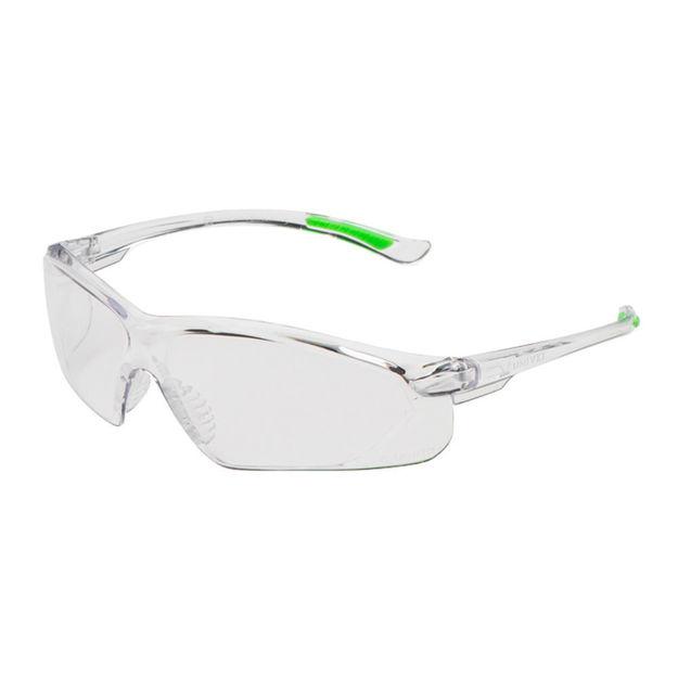 Immagine di occhiale 516 trasparente univet