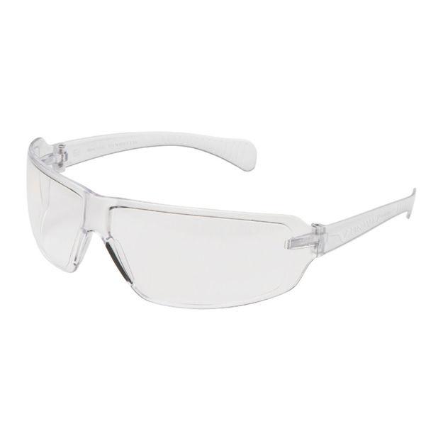 Immagine di occhiale 553 trasparente univet