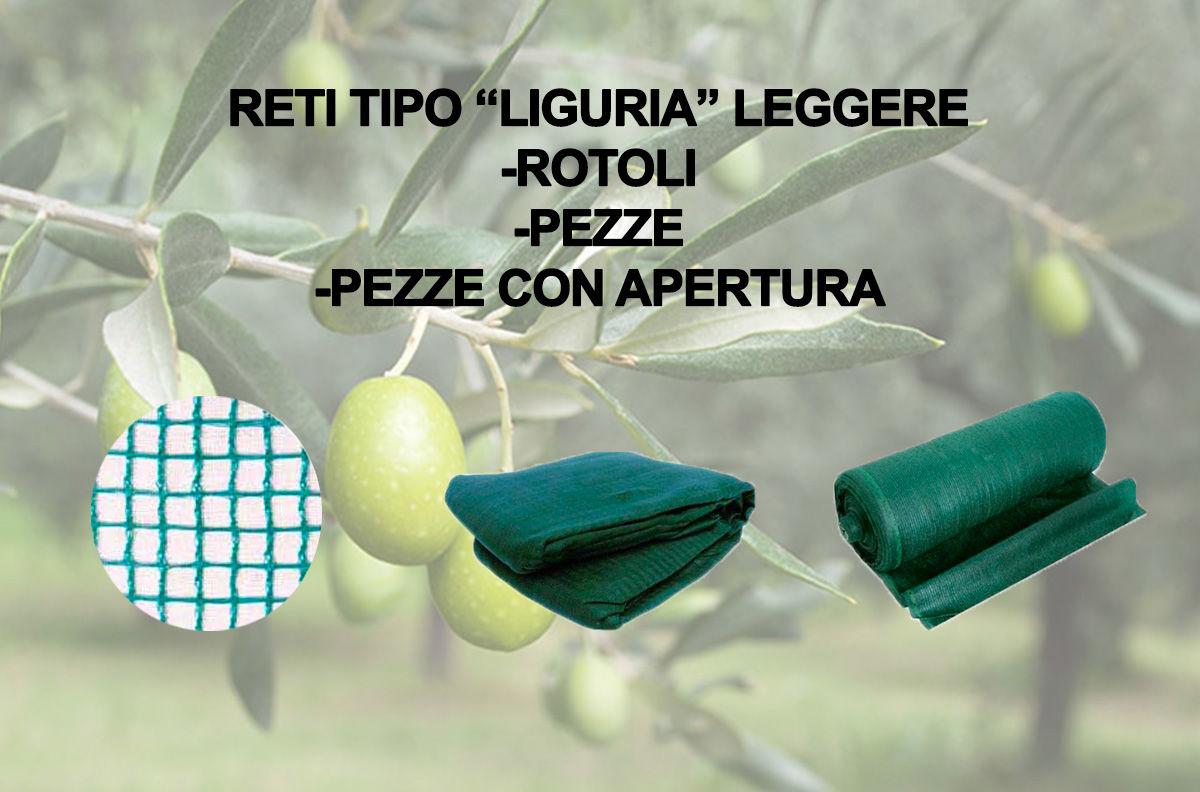 Immagine per la categoria Rete Liguria Leggera
