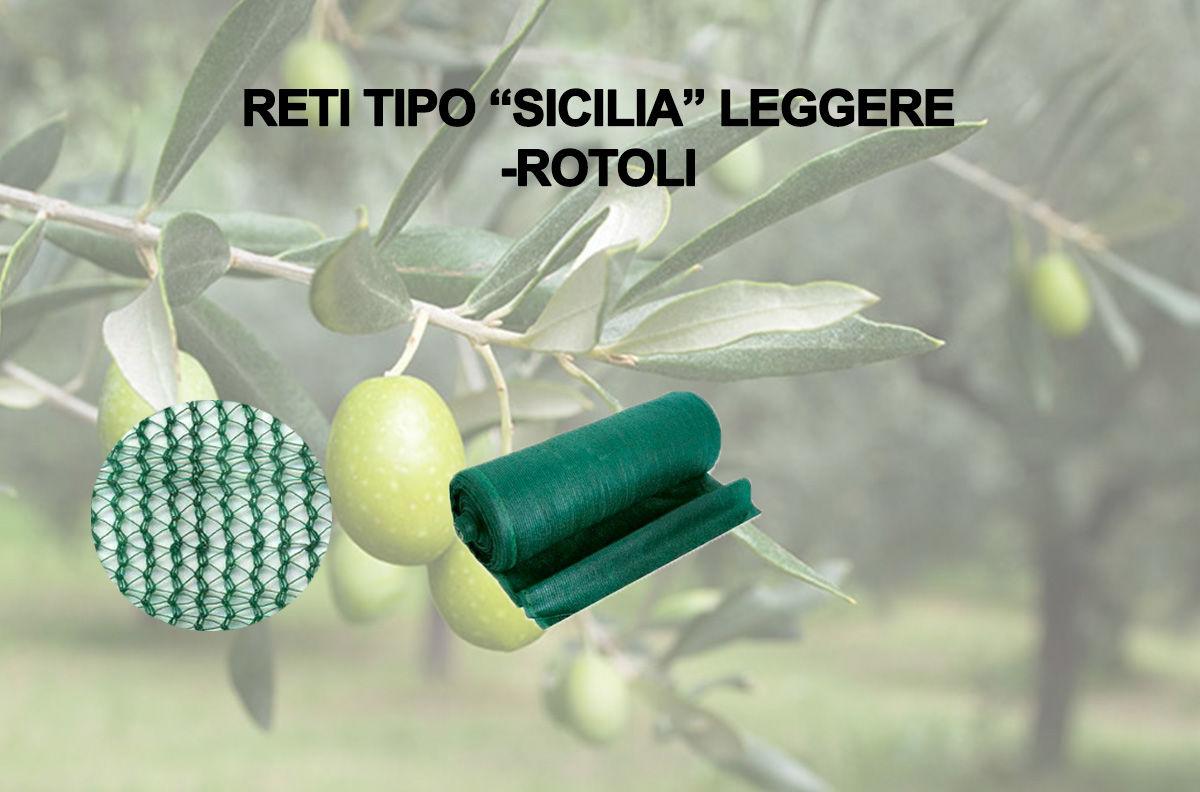 Immagine per la categoria Rete Sicilia Leggera