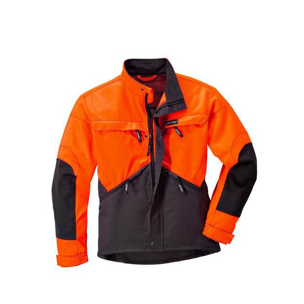 Immagine di giacca Dynamic Stihl